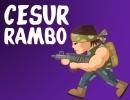 Cesur Rambo
