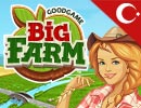 Good Game Big Farm