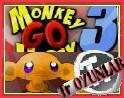 Mutsuz Maymunlar 3