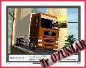 Euro truck simulator kamyon oyunu ve yamaları