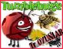 Tumblebugs oyna